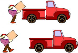 truck-990301_960_720