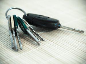 key-949094_960_720
